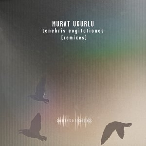 Murat Ugurlu 歌手頭像