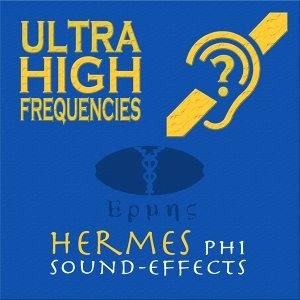 Hermes Ph1 Sound-Effects 歌手頭像