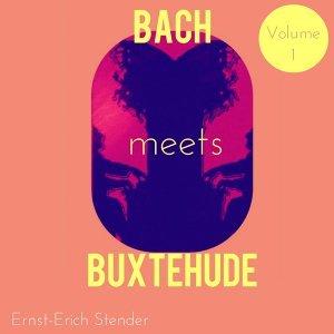 Ernst-Erich Stender 歌手頭像