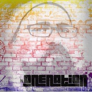 O.N.E. 歌手頭像