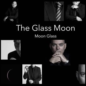 The Glass Moon 歌手頭像