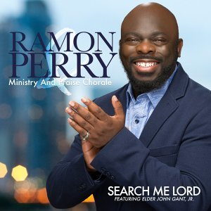 Ramon Perry & Ministry and Praise Chorale 歌手頭像