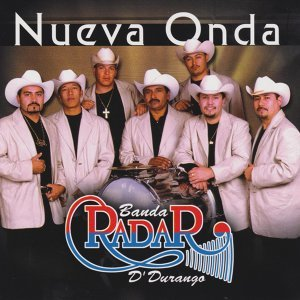 Banda Radar D` Durango 歌手頭像