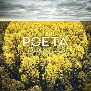 Poeta 歌手頭像