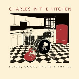 Charles in the Kitchen 歌手頭像