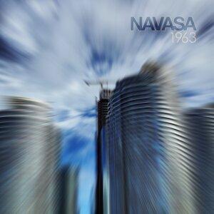 Navasa 歌手頭像
