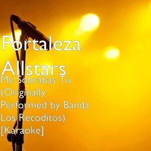 Fortaleza AllStars 歌手頭像