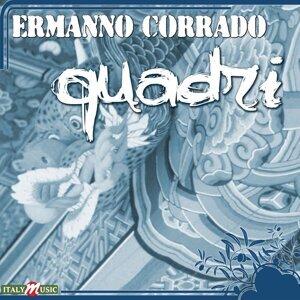 Ermanno Corrado 歌手頭像