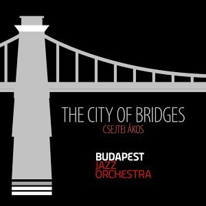 Budapest Jazz Orchestra 歌手頭像