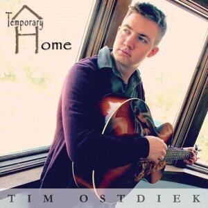Tim Ostdiek 歌手頭像