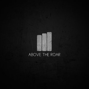 Above the Roar 歌手頭像