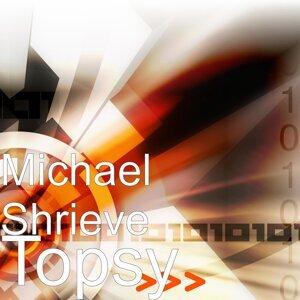 Michael Shrieve & David Beal 歌手頭像
