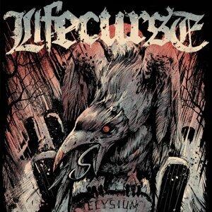 Lifecurse