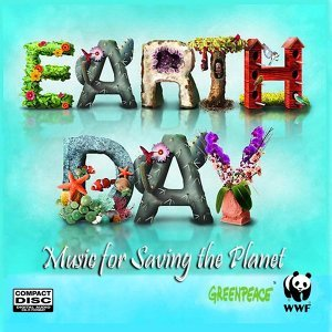 Earth Day 歌手頭像