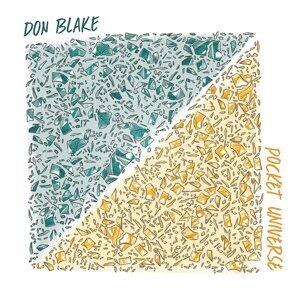Don Blake 歌手頭像