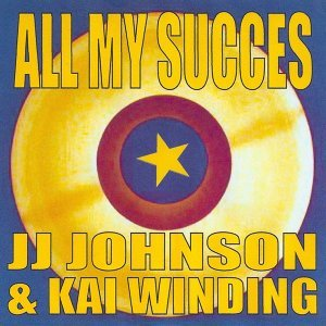 JJ Johnson, Kai Winding 歌手頭像