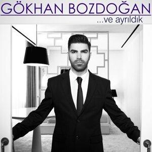 Gökhan Bozdoğan 歌手頭像