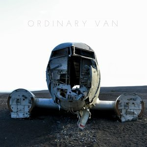 Ordinary Van 歌手頭像