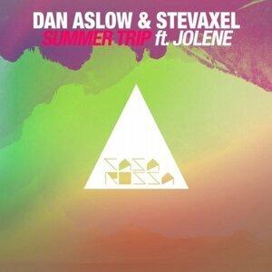 Dan Aslow, StevAxel 歌手頭像