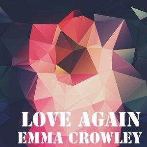 Emma Crowley 歌手頭像
