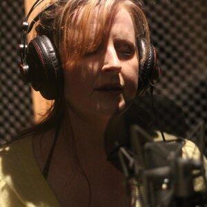 Fiona Gregory Geraghtyu 歌手頭像