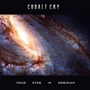 Cobalt Cry 歌手頭像