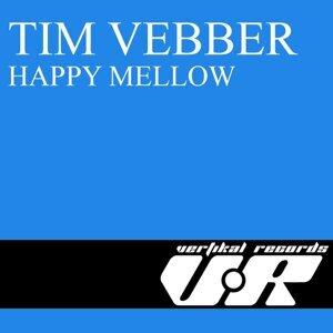 Tim Vebber 歌手頭像