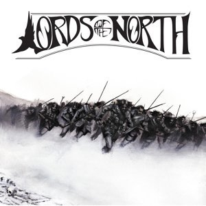 Lords of the North 歌手頭像