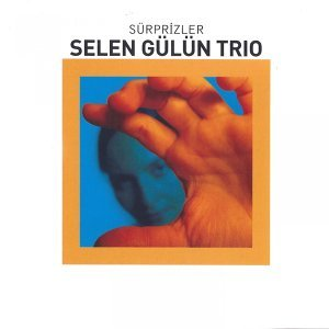 Selen Gülün Trio 歌手頭像
