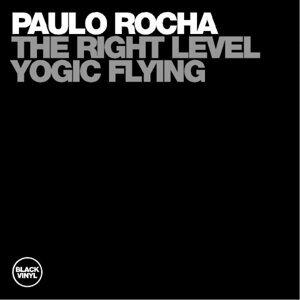 Paulo Rocha 歌手頭像