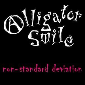 Alligator Smile 歌手頭像
