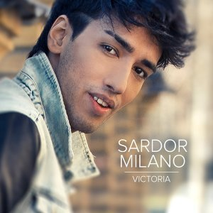 Sardor Milano 歌手頭像