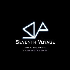 SeventhVoyage 歌手頭像