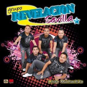 Grupo Revelacion Sevilla 歌手頭像