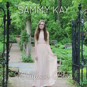 Sammy Kay 歌手頭像