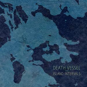 Death Vessel 歌手頭像