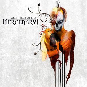 Mercenary (魔獸雄師樂團) 歌手頭像