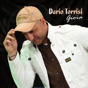 Dario Torrisi 歌手頭像