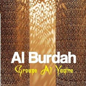 Groupe Al Yaqine 歌手頭像