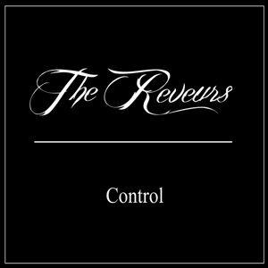 The Reveurs 歌手頭像