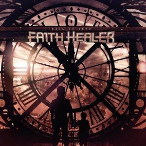 Faith Healer 歌手頭像