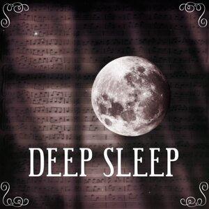 Night Visions Silence Guru 歌手頭像