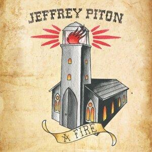Jeffrey Piton 歌手頭像