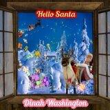 Dinah Washington, Dinah Washington & Brook Benton