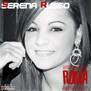 Serena Russo 歌手頭像