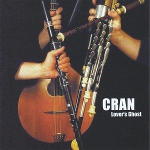 Cran 歌手頭像