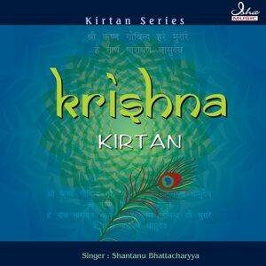 Shantanu Bhattacharyya 歌手頭像