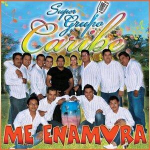 Super Grupo Caribe 歌手頭像