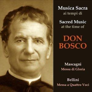 Orchestra Internazionale d'Italia Opera, Carlo Allemano, Domenico Colajanni 歌手頭像