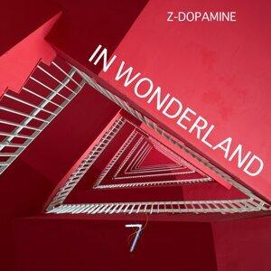 Z-Dopamine 歌手頭像